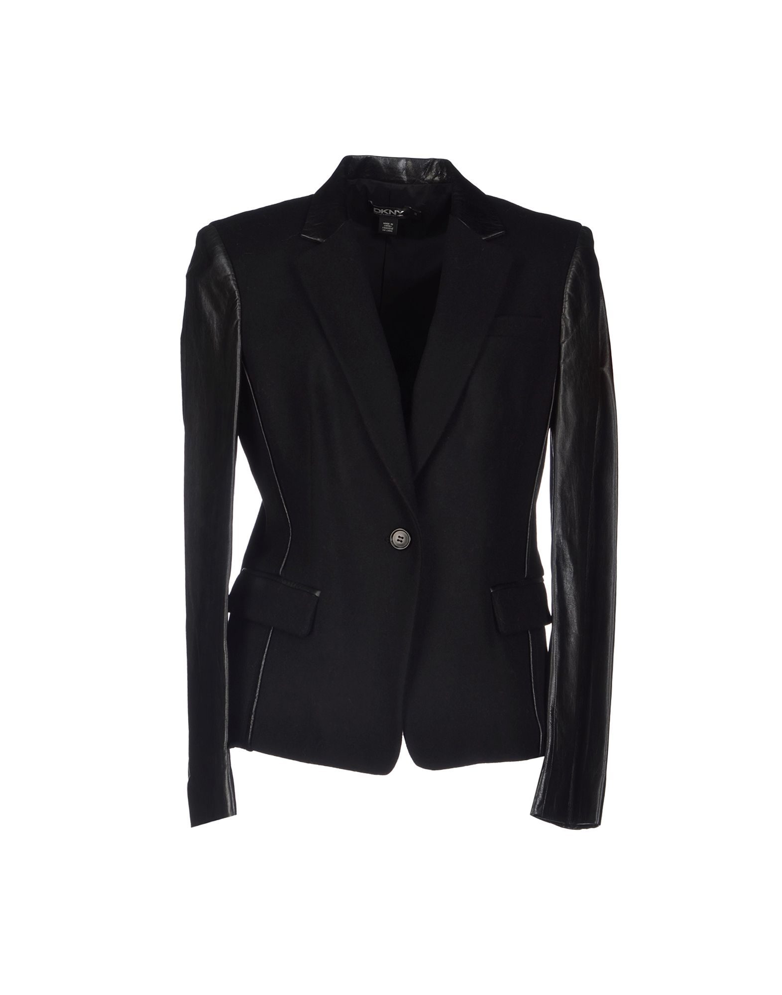 Giacca Dkny Donna - Acquista online su vD9PDUnH