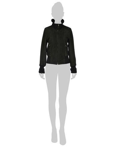 Beste Online Besuchen Neue S.W.O.R.D. Lederjacke Mode-Stil Günstiger Preis Verkauf Geschäft Gemütlich bTtLuUOh40