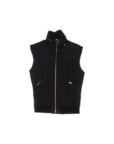 THEYSKENS' THEORY Jacket in Black