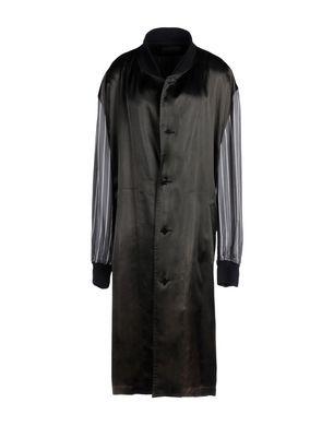 COMME des GARÇONS - Overcoats