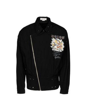 KANSAI YAMAMOTO - Jackets