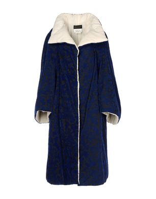 COMME des GARÇONS - Coats