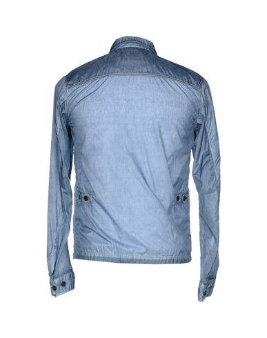 Günstig Kaufen C.P. COMPANY Jacke Manchester Online Billig Verkaufen Billig Cool cUCqfTQM