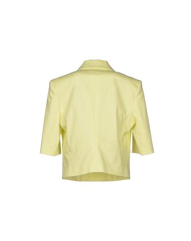 By Guess Veste Jaune Clair Marciano 8xTCqwdUv