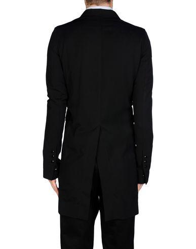 RICK OWENS Lange Jacke Spielraum Kaufen Freies Verschiffen Manchester Steckdose Zuverlässig Rabatt Ebay Auslass Nicekicks lCpnJe