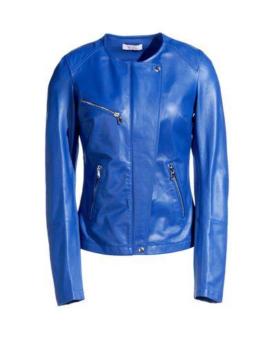 GEORGE J. LOVE - Jacket