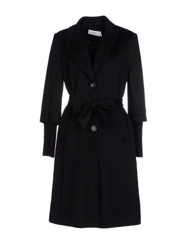 BGN BEGGON - Full-length jacket