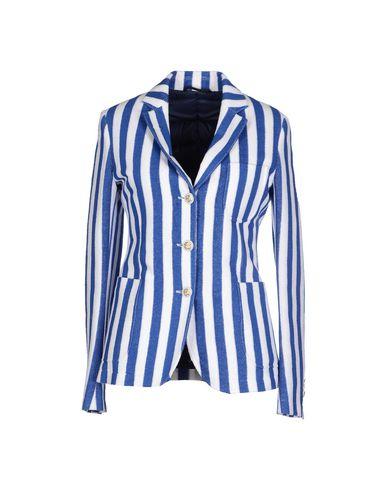 FABBRICA VENETA - Down jacket