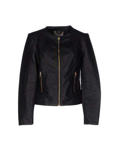 VERO MODA - Jacket