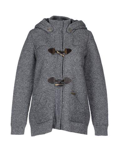 BARK - Down jacket