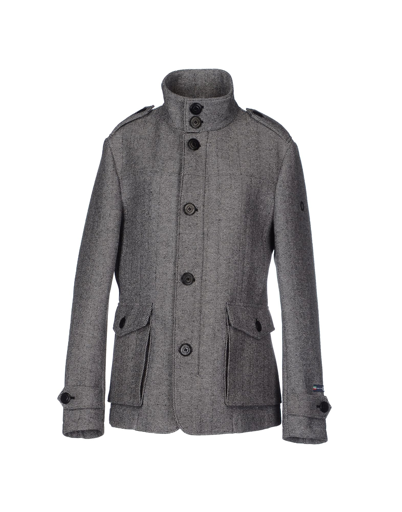 Cappotto Up To Be Donna - Acquista online su cFZZZYtw