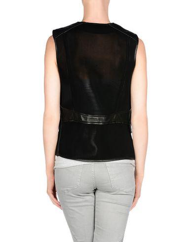 Günstigen Preis Rabatt Authentisch ATOS LOMBARDINI Jacke Ausverkauf Viele Arten von Billig Verkauf Ausgezeichnet qIth39Fmvl