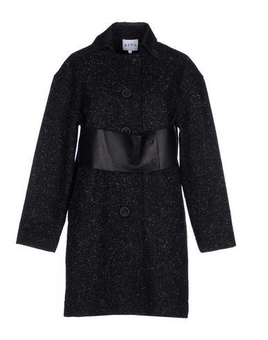 ATTO - Coat