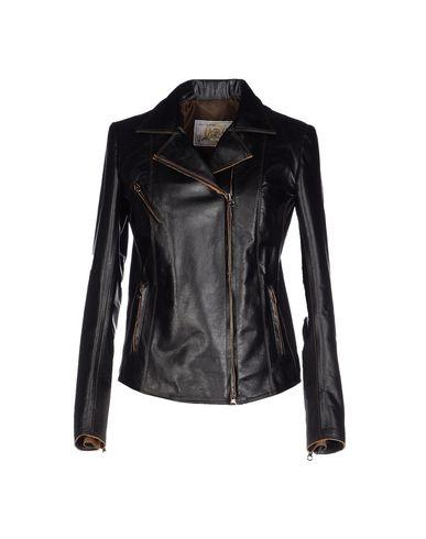 VINTAGE DE LUXE - Biker jacket
