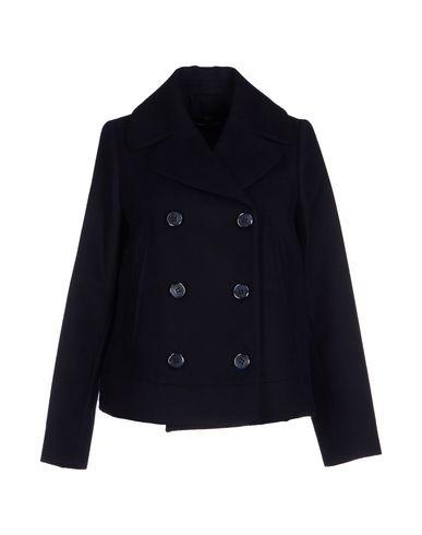 HANITA - Pea coat