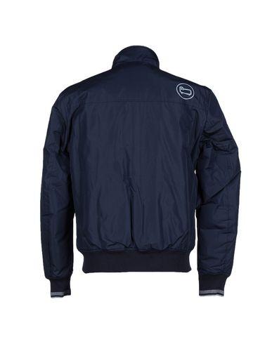 Penn-Rich Woolrich (Pa) Bomber - Men Penn-Rich Woolrich (Pa) Bombers online Men Clothing CfKlojyL 30%OFF