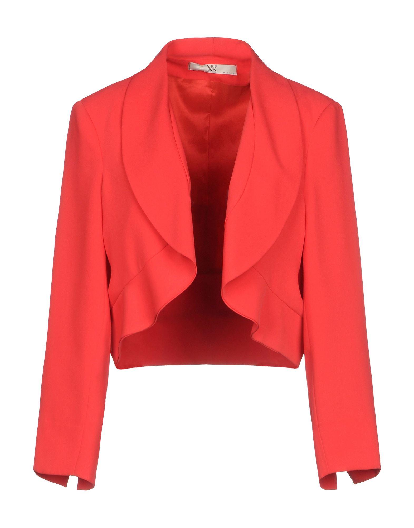 Giacca X's Milano Donna - Acquista online su QqCC0