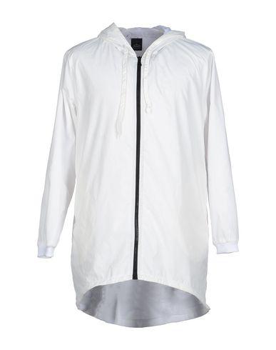 utløp klaring butikk Mnml Couture Cazadora 100% opprinnelige billige salg priser kWJVW