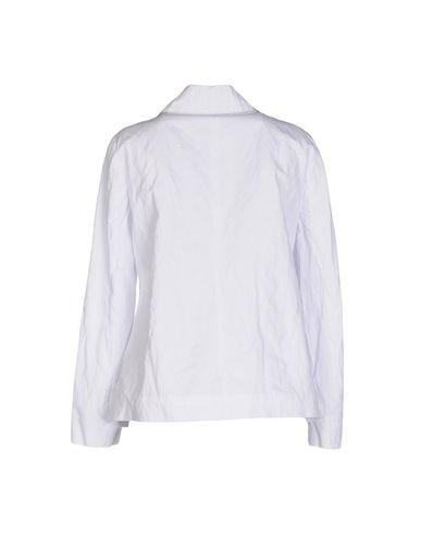 eksklusive billig online Skjorter Americana billig billig wiki billig online kjøpe billig tappesteder klaring engros-pris mifEwDFTM
