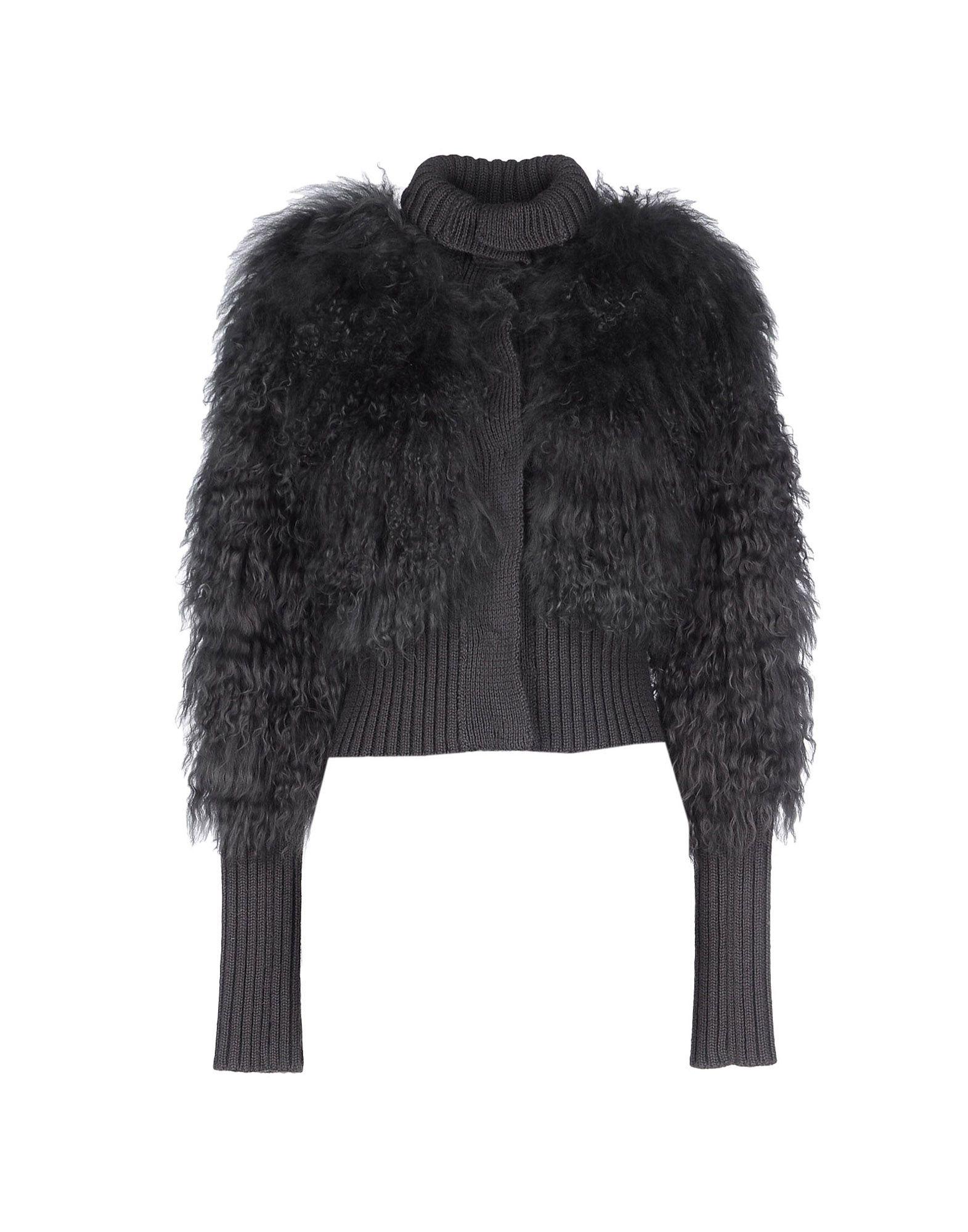 Giubbotto Dolce & Gabbana Donna - Acquista online su KFJFZatDZ