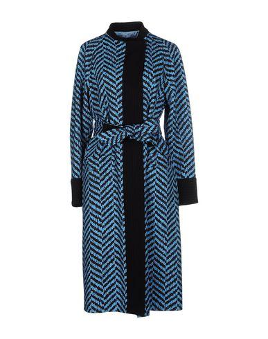 EMANUEL UNGARO - Coat