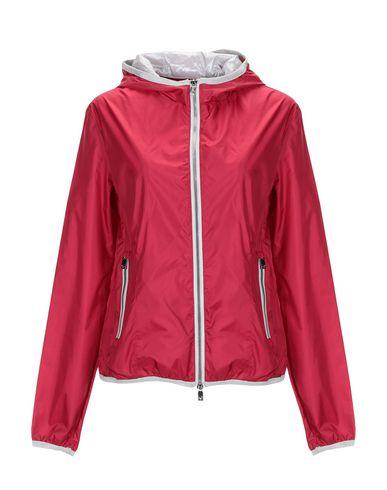 new concept 85478 4f7c3 CIESSE PIUMINI Jacket - Coats & Jackets   YOOX.COM