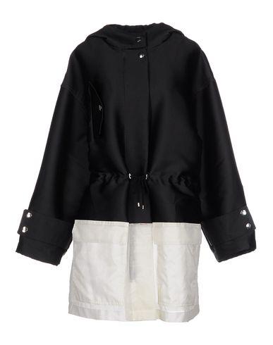 Balenciaga Jacket - Women Balenciaga Jackets online on YOOX Canada ... e872b052a8