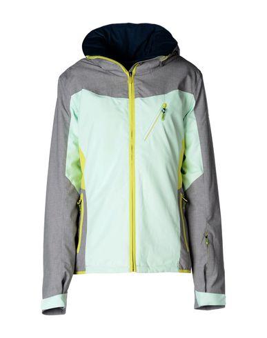 ROXY - Jacket