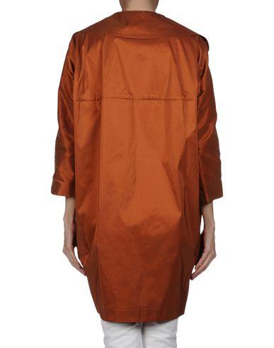 ASPESI Lange Jacke Kostenloser Versand Preiswert ulAdWW