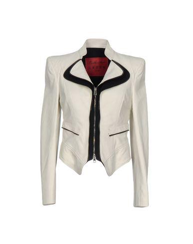 GIOCASTA - Jacket