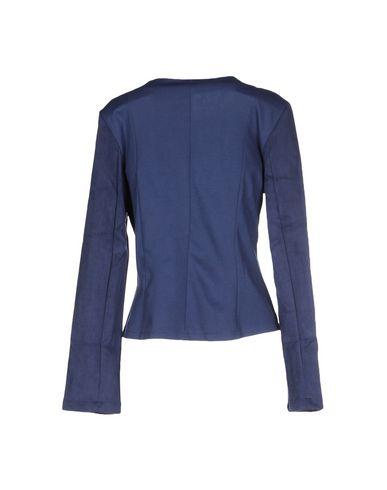 Offizieller Rabatt FONTANA 2.0 Jacke Store günstigen Preis Kostenloser Versand Shop für Freigabe mit Paypal 3gBz5YXQZ