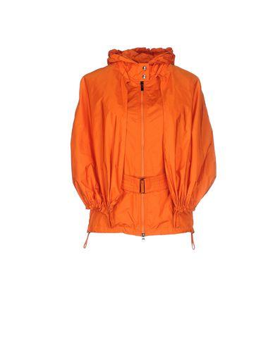 ADD - Jacket
