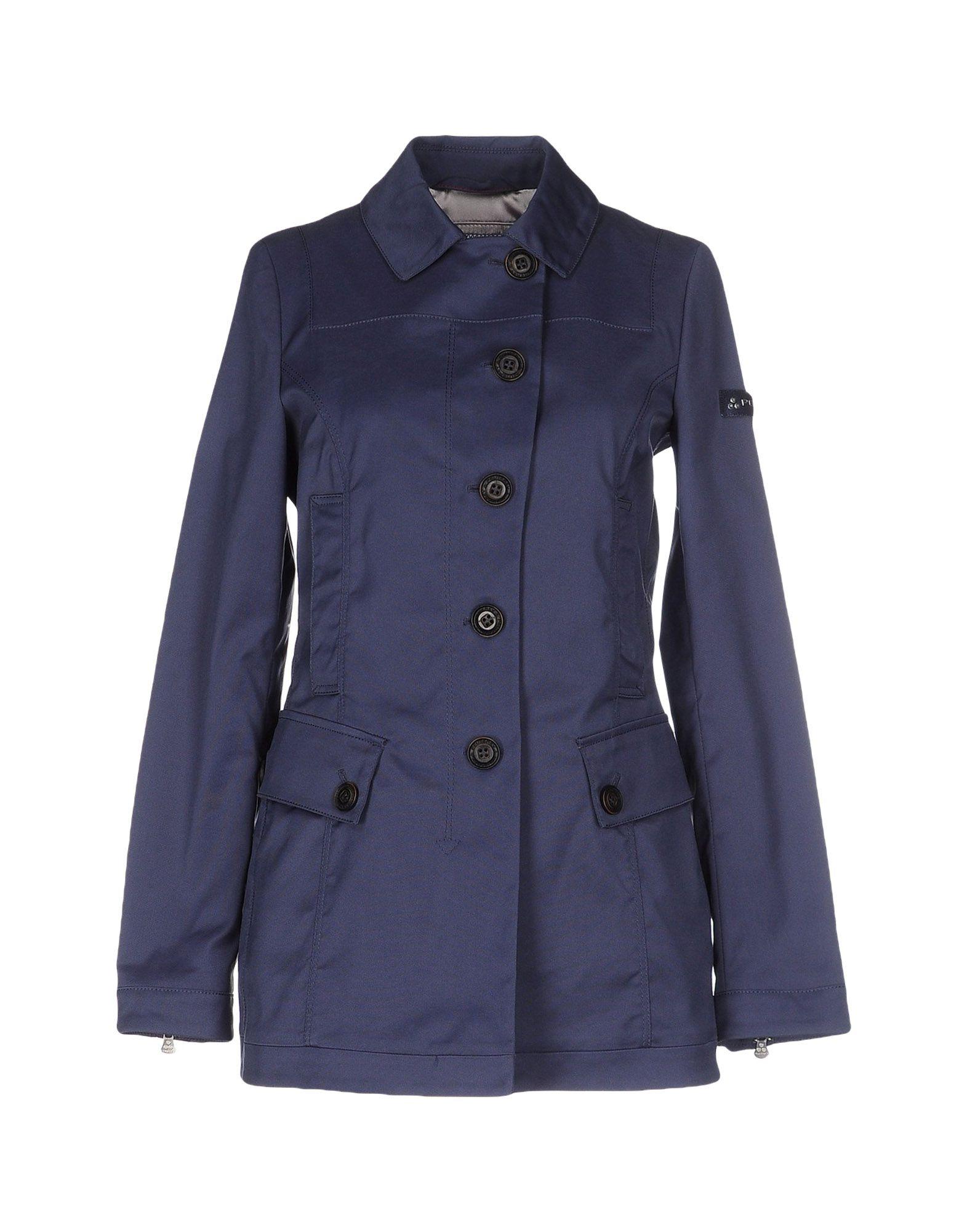 the best attitude 8d5e4 d7b1d Peuterey Women - Jackets and Dresses - Shop Online at YOOX