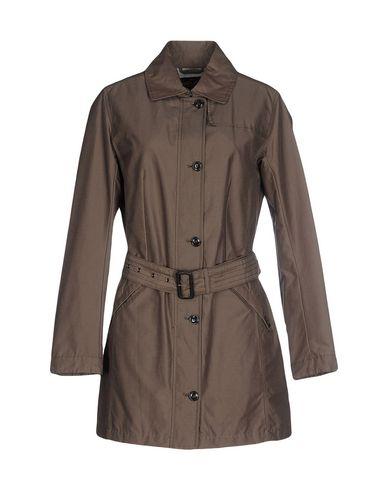 WOOLRICH - Coat