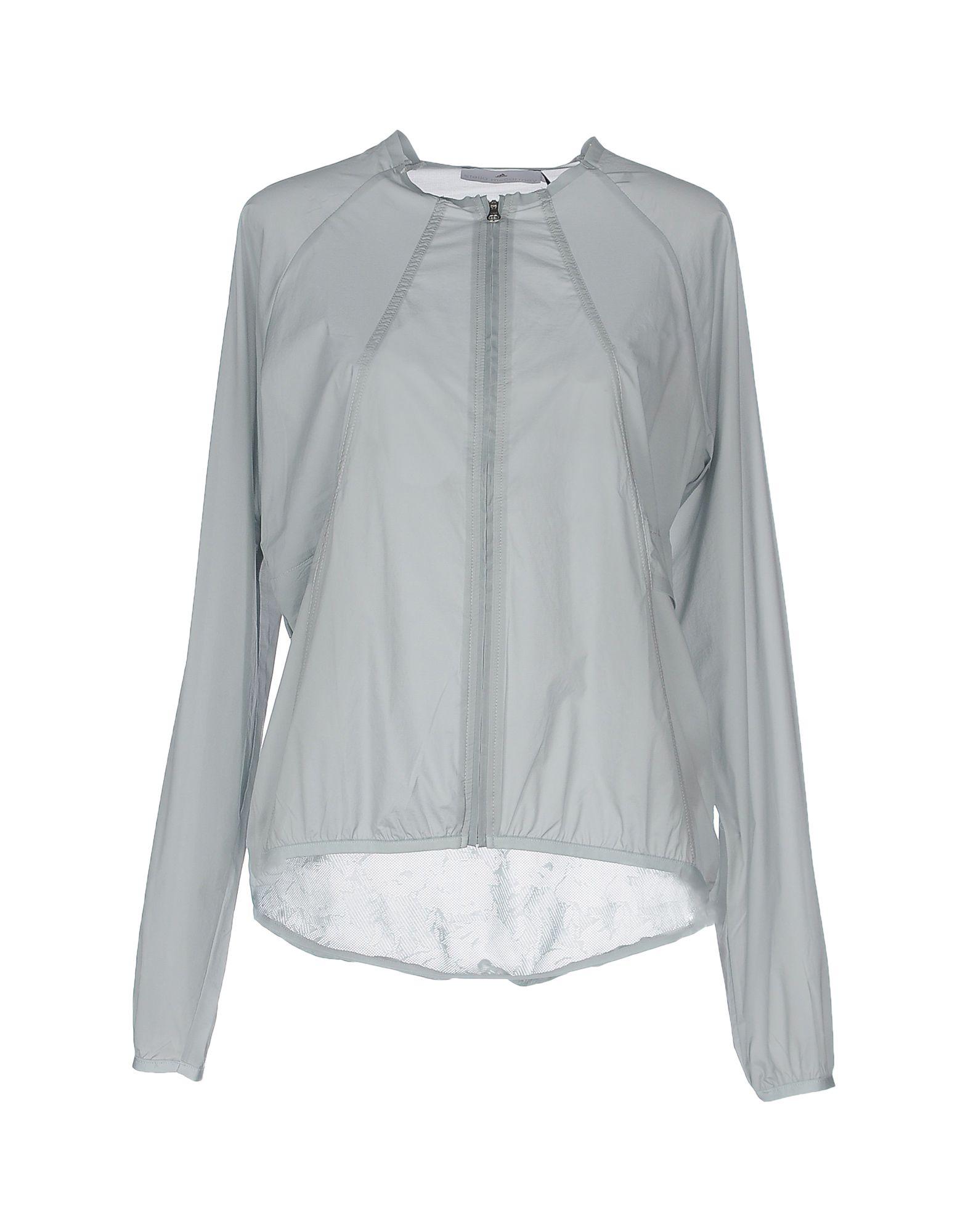 Giubbotto Adidas By Stella Mccartney Donna - Acquista online su vUhDnG