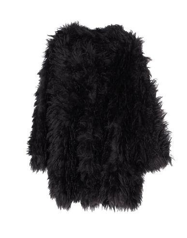 MACKINTOSH - Faux fur