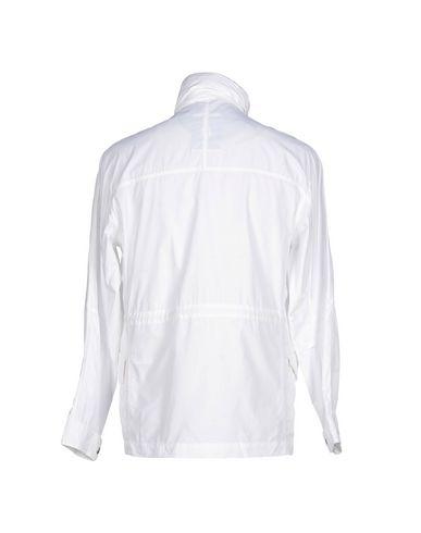 U CLOTHING Cazadora