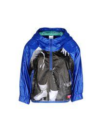 1fca9ab4d17e Abbigliamento sportivo Outdoor E Sci Donna - Acquista online su YOOX