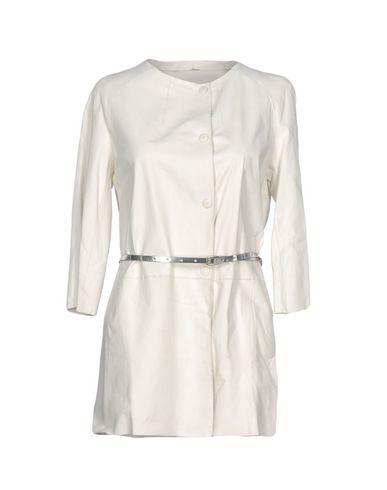 BROGDEN - Full-length jacket