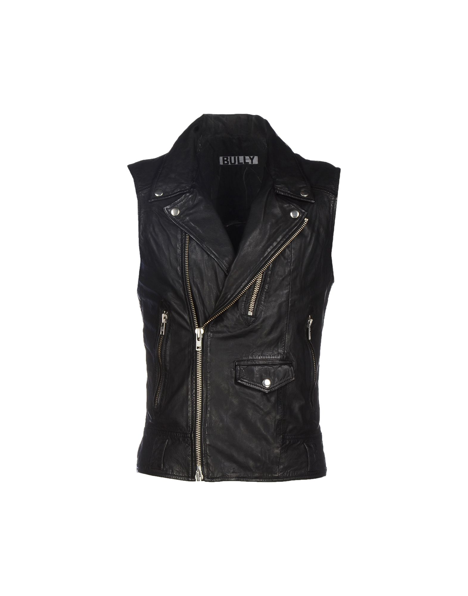 Gilet Bully Donna - Acquista online su