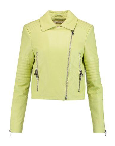 J BRAND - Biker jacket
