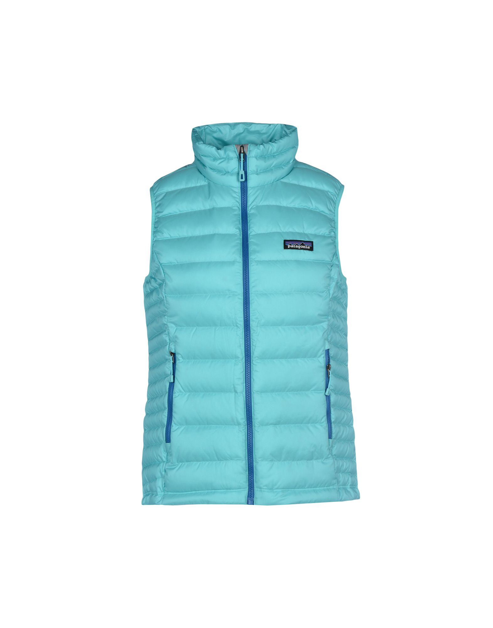 d6d476bbacd Patagonia Down Sweater Vest Water Repellent - Down Jacket - Women ...