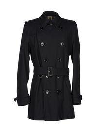 BURBERRY LONDON - Full-length jacket