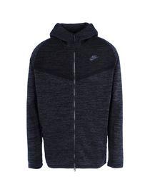 Nike giubbini primaverili