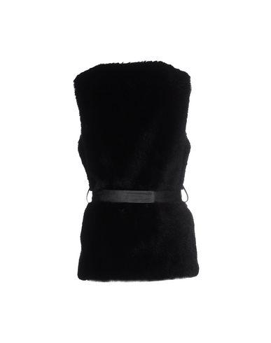 ANNA RACHELE JEANS COLLECTION Jacke Niedrige Versandgebühr Online Günstigen Preis Kosten Kaufen Sie 100% garantiert eql9Tvh