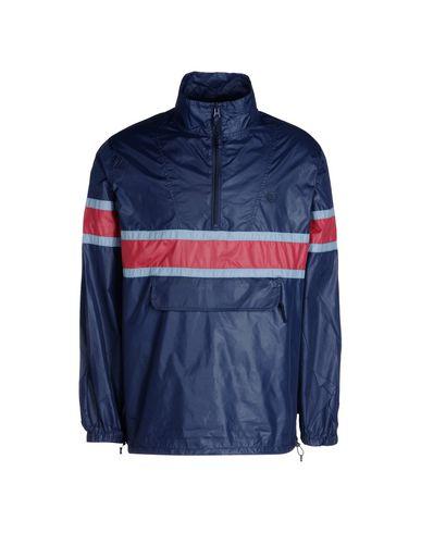 STUSSY - Jacket