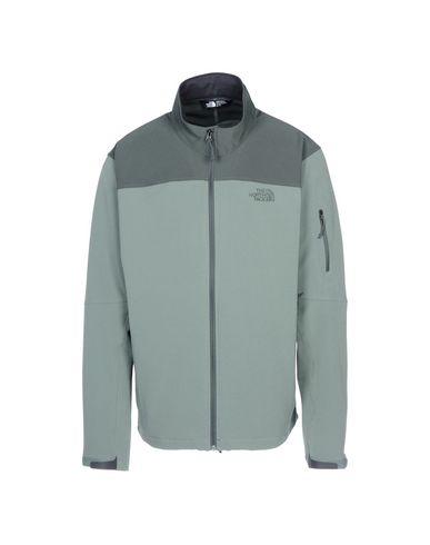 b2adf9eb8 THE NORTH FACE Jacket - Coats and Jackets | YOOX.COM
