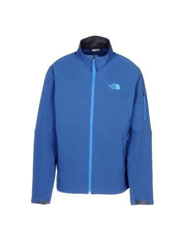 38d2fb65d THE NORTH FACE Jacket - Coats and Jackets U | YOOX.COM