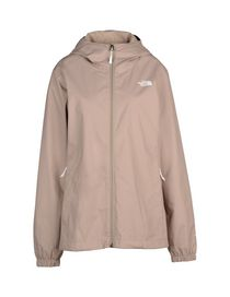 The North Face Donna - Giubbotti 1abc2253b17a