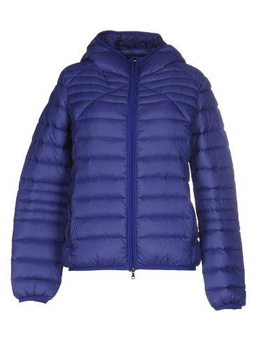 COATS & JACKETS - Down jackets Mauro Grifoni Good Selling JQdlsH0